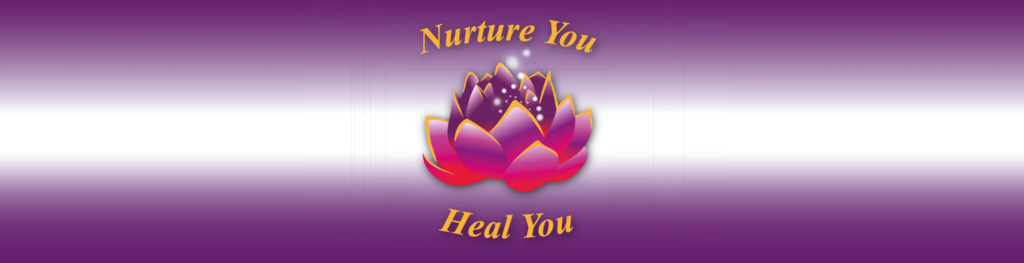 Nurture-You-Heal-You-logo