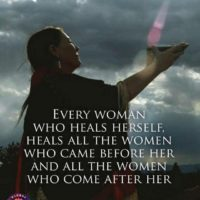 nurture-you-heal-you-ancestral-lines