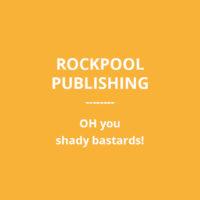 Nurture-You-Heal-You-blog-rockpool-publishing