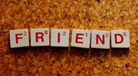 Nurture-You-Heal-You-blog-friendships