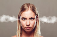 Nurture-You-Heal-You-blog-anger-and-agression