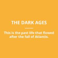 Nurture You Heal You blog The dark ages