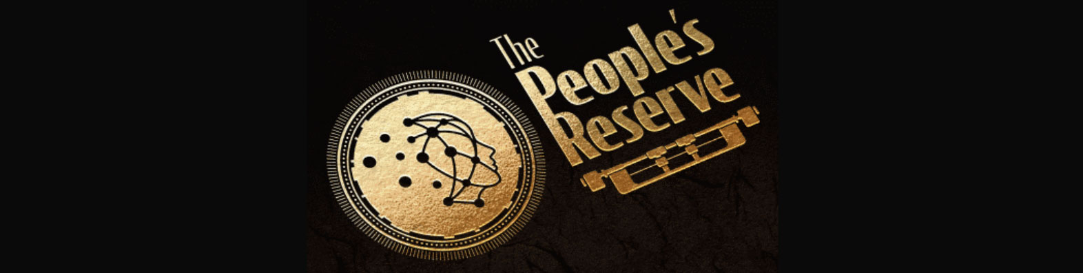 The Peoples Reserve