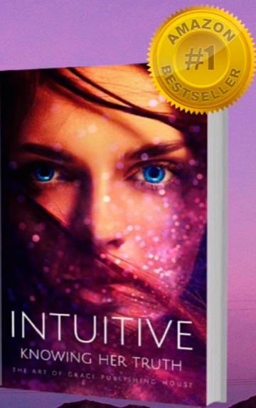 Intuitive - Knowing her Truth
