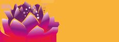 Nurture You, Heal You Logo